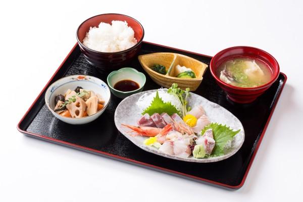 http://www.asatoremon.jp/topics/%E6%9C%9D%E3%81%A9%E3%82%8C%E5%88%BA%E8%BA%AB%E5%AE%9A%E9%A3%9F.jpg
